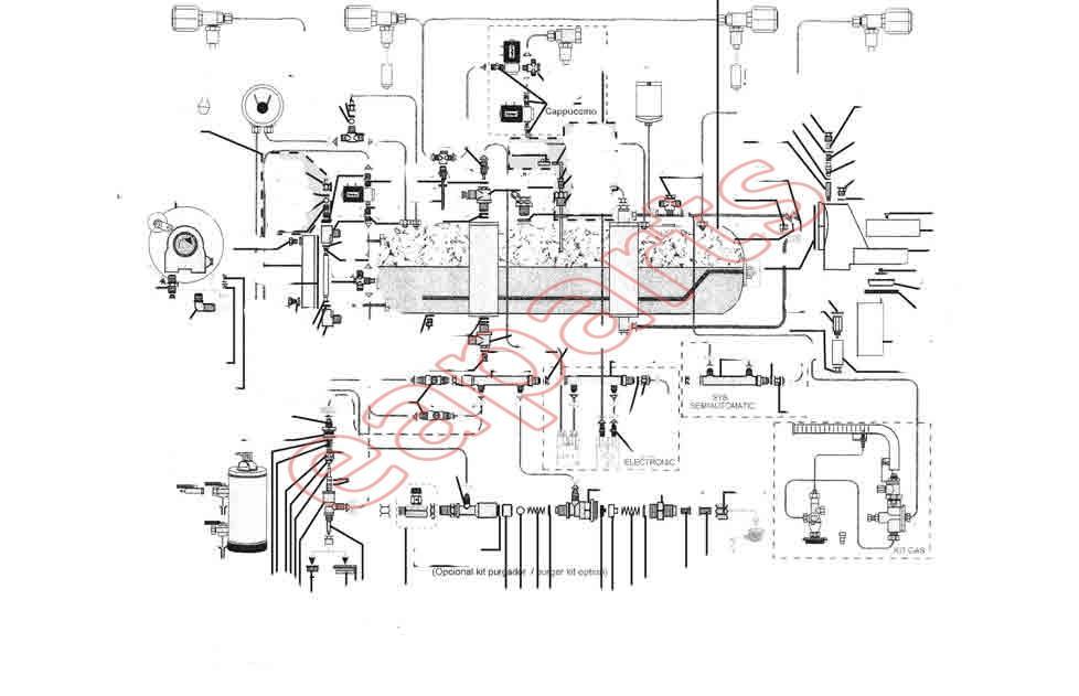 wm_STANDARD parts for futurmat ariete model standard genova compac  at soozxer.org