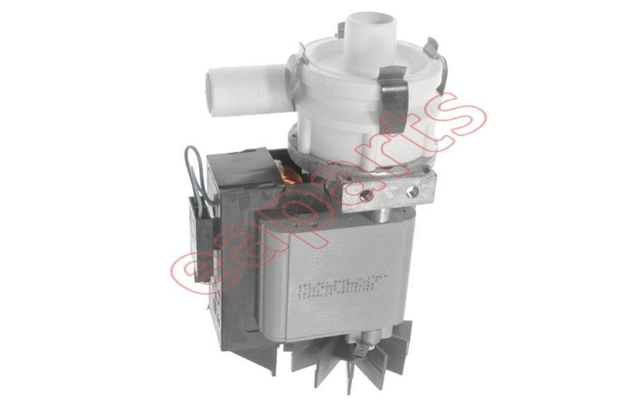 www.eaparts.gr - Ψυγεία - Ψυκτικές Συσκευές   Παγομηχανή   Αντλίες ... 8eece3164c1