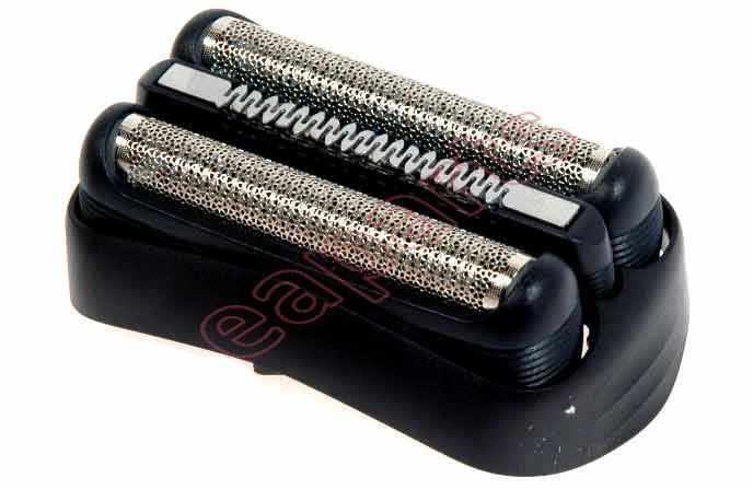 www.eaparts.gr - Συσκευές Περιποίησης Σώματος   Ξυριστική Μηχανή ... 5af8798492e