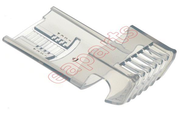 www.eaparts.gr - Χτενάκι (για το μούσι) κουρευτικής μηχανής PHILIPS ... dec55a267e9
