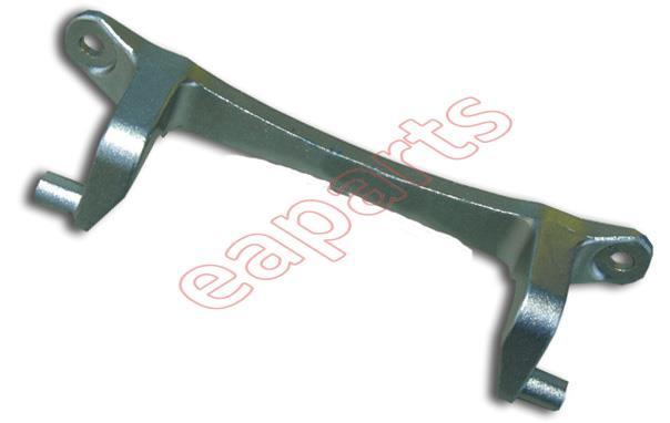 www.eaparts.gr - Πλυντήρια - Στεγνωτήρια   Μεντεσέδες 3db48908a2b