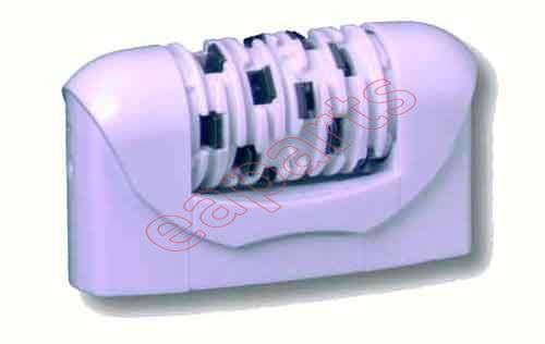 www.eaparts.gr - Συσκευές Περιποίησης Σώματος   Μαχαίρια 0daf38451de