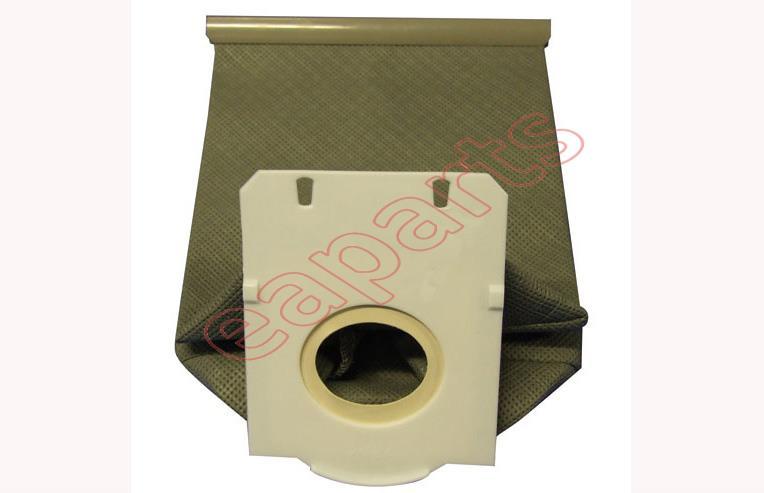86bec7f3052 www.eaparts.gr - Vacuum Cleaners : Bags : PHILIPS : Dust bag (set 5 ...