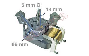 5x Snag Repair Needle 8cm Sewing Craft Tool Hobby Art UK Bulk Filoro