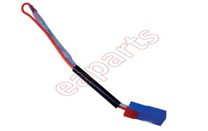 www eaparts gr - Refrigerator thermal fuse for Samsung