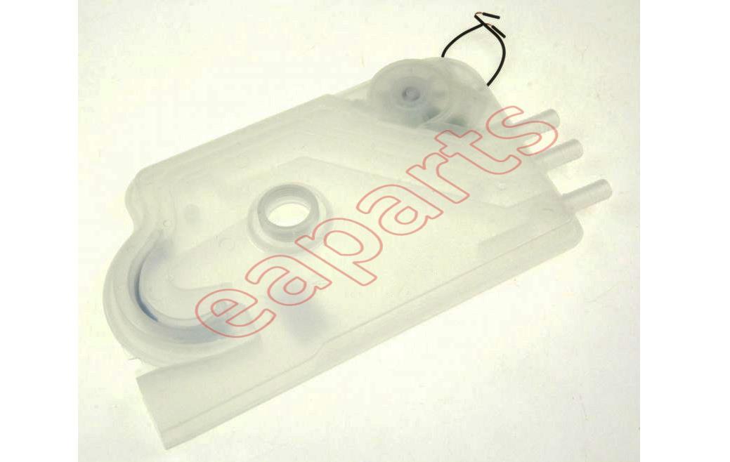 Κωδικός  52369 · Δοχείο νερού εισαγωγής πλυντηρίου πιάτων CANDY original a94f0b81f56