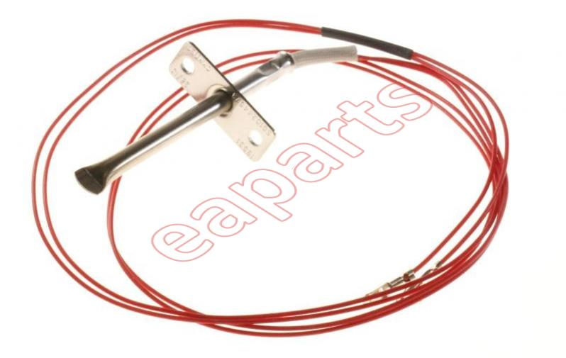 www eaparts gr - Oven temperature sensor for WHIRLPOOL